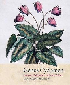 GenusCyc